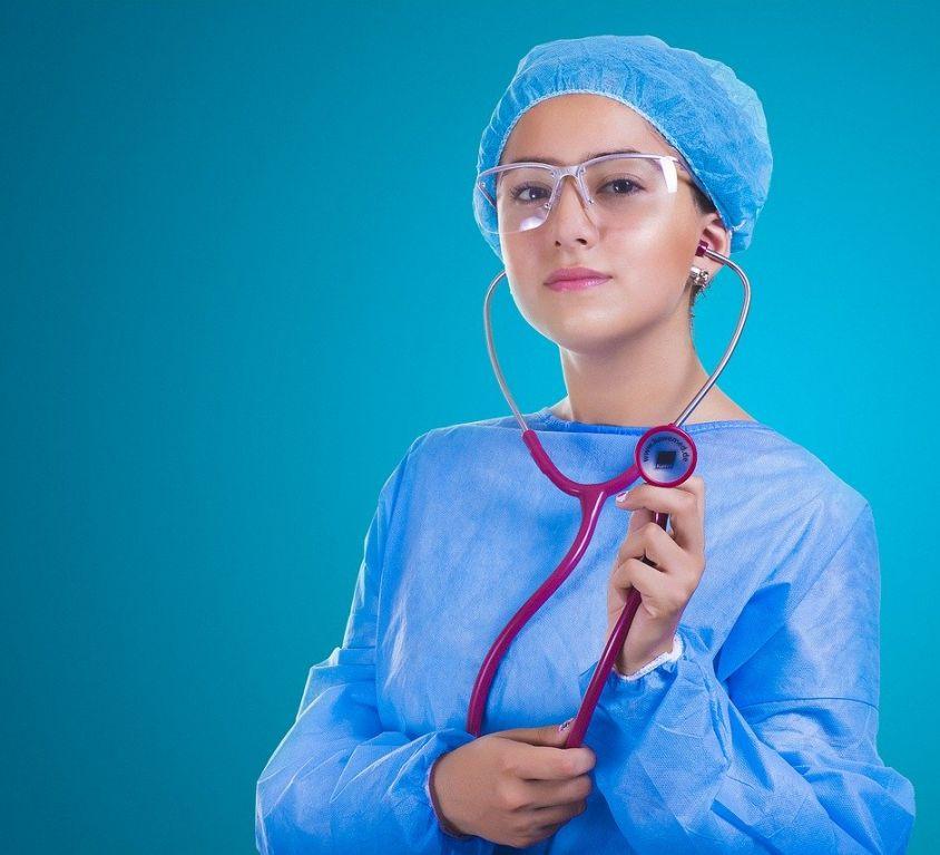 Diagnose-stellen
