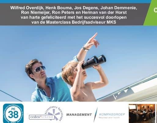 Linkedin-bericht-cursisten-september-2017