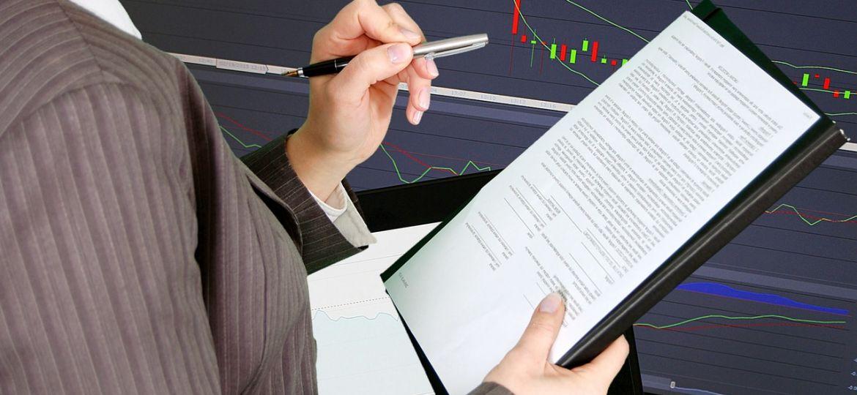 financial-3521844_1280