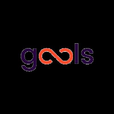 gools