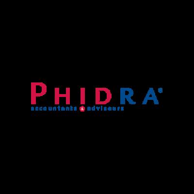 phidra