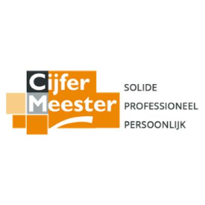 Logo CijferMeester