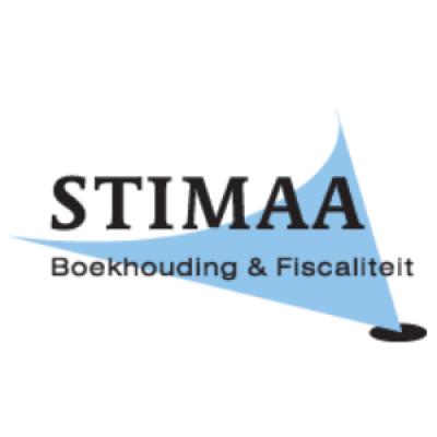 Logo Stimaa