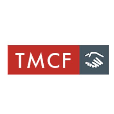 Logo TMCF