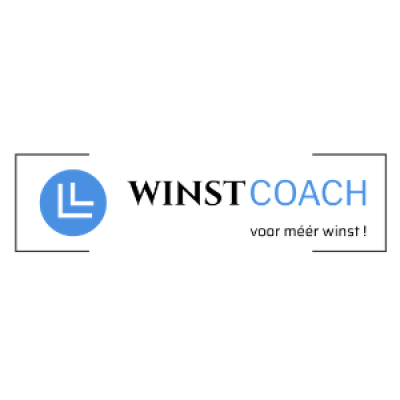 Logo Winstcoach