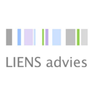 Logo liens advies