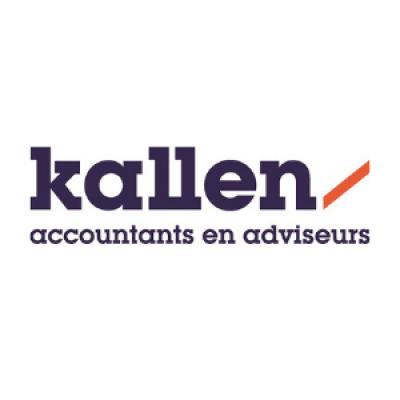 logo Kallen