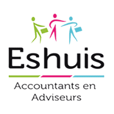 Eshuis logo
